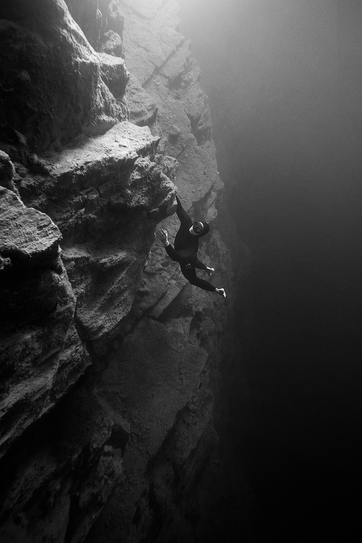 Freediving_cup_04.jpg
