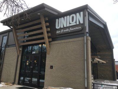 UnionOutside2-400x300.jpg
