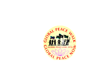 global peace.png