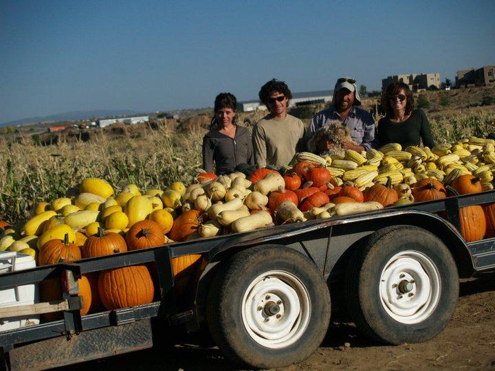 bobs farm with helpers.jpg