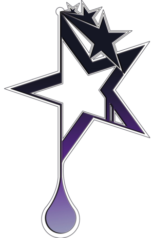 Star Water -