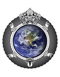 Turtle Compassion - Global Peace walk
