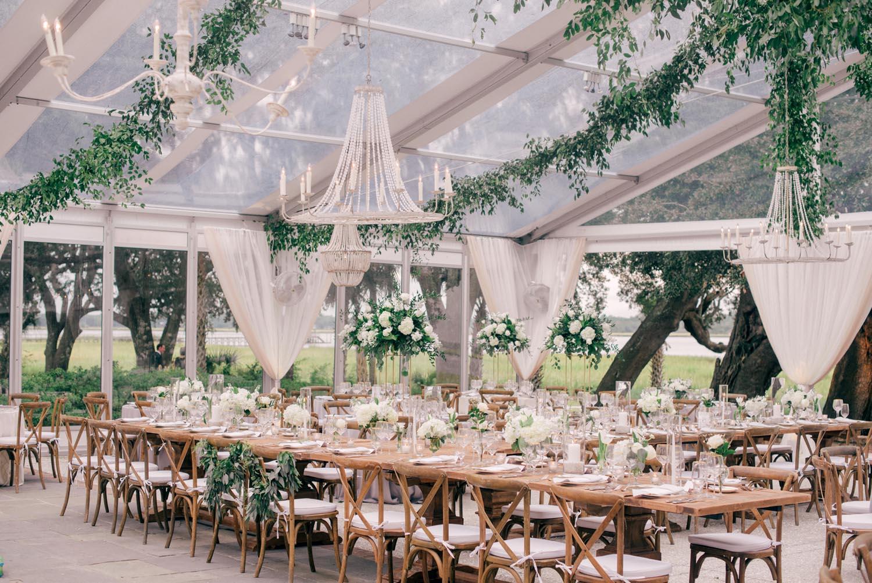 Coming Soon - Redefining luxury destination wedding planning