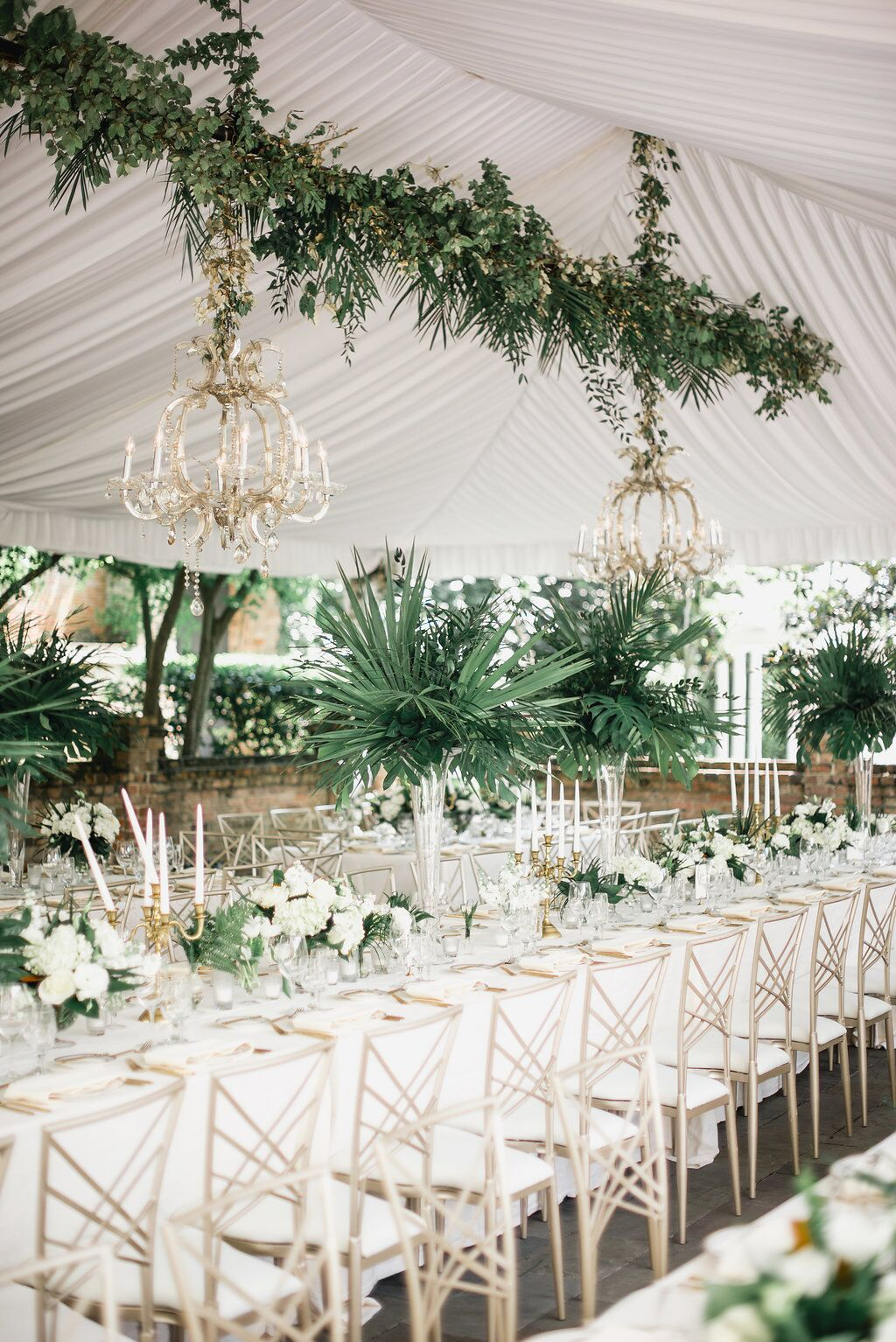 Design & Decor - A Charleston Bride will create a detailed event design based on your personal style and wedding vision. This process begins very early in the planning process, culminating into an event that is not only intentional but also distinctly your own.Custom renderings and design boards are created so you have a clear understanding of the overall feel of the wedding. We collaborate with the industry's elite sourcing from vendors all over the Southeast.