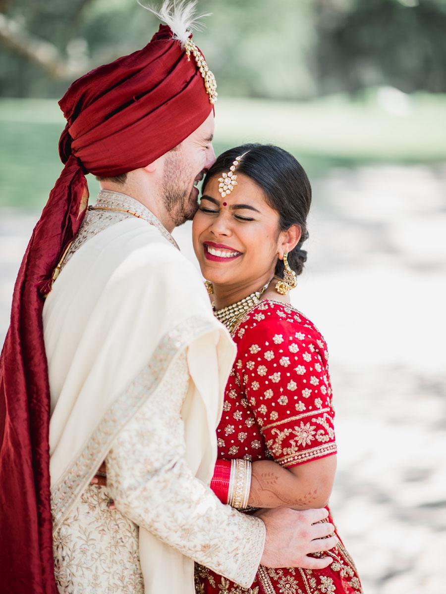 kiawah-island-wedding-inspiration.jpg