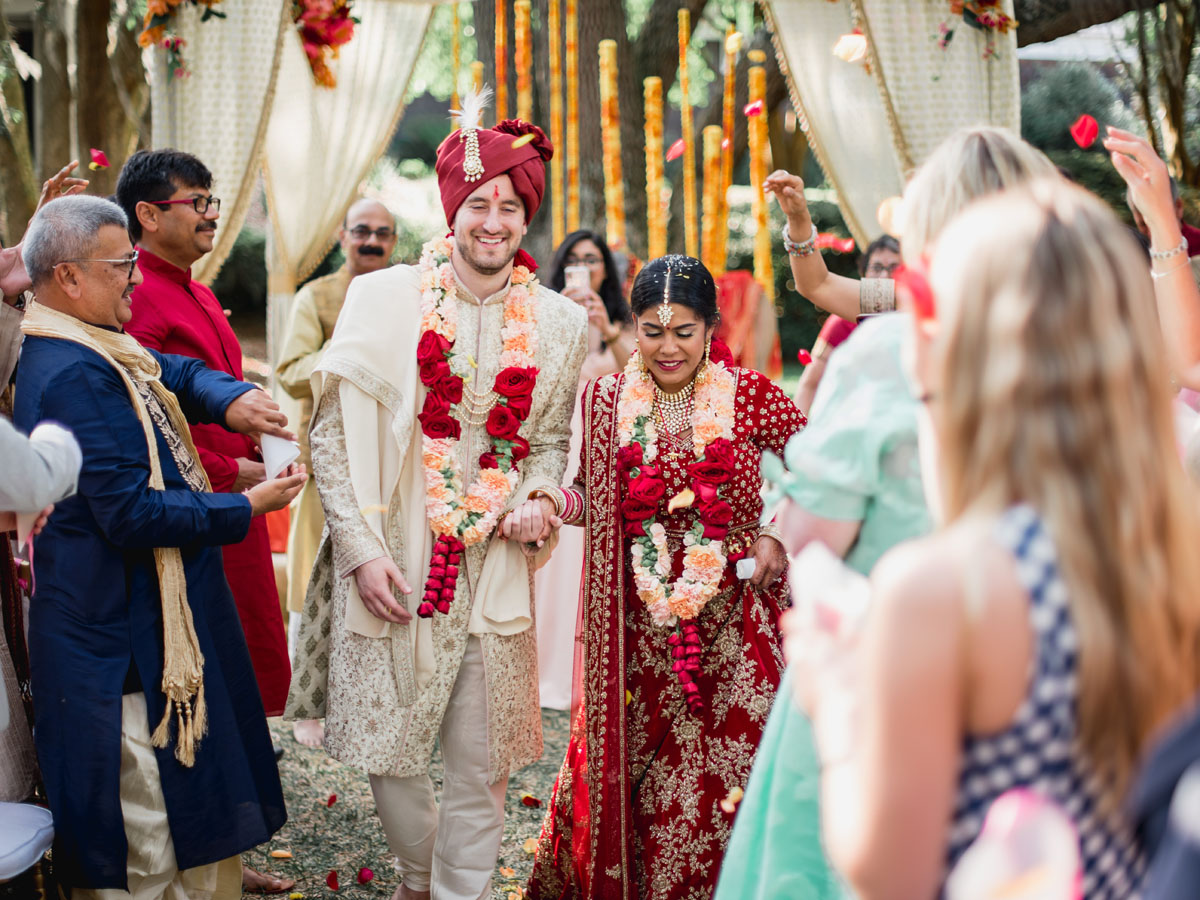 traditional-indian-wedding-planners-southern.jpg