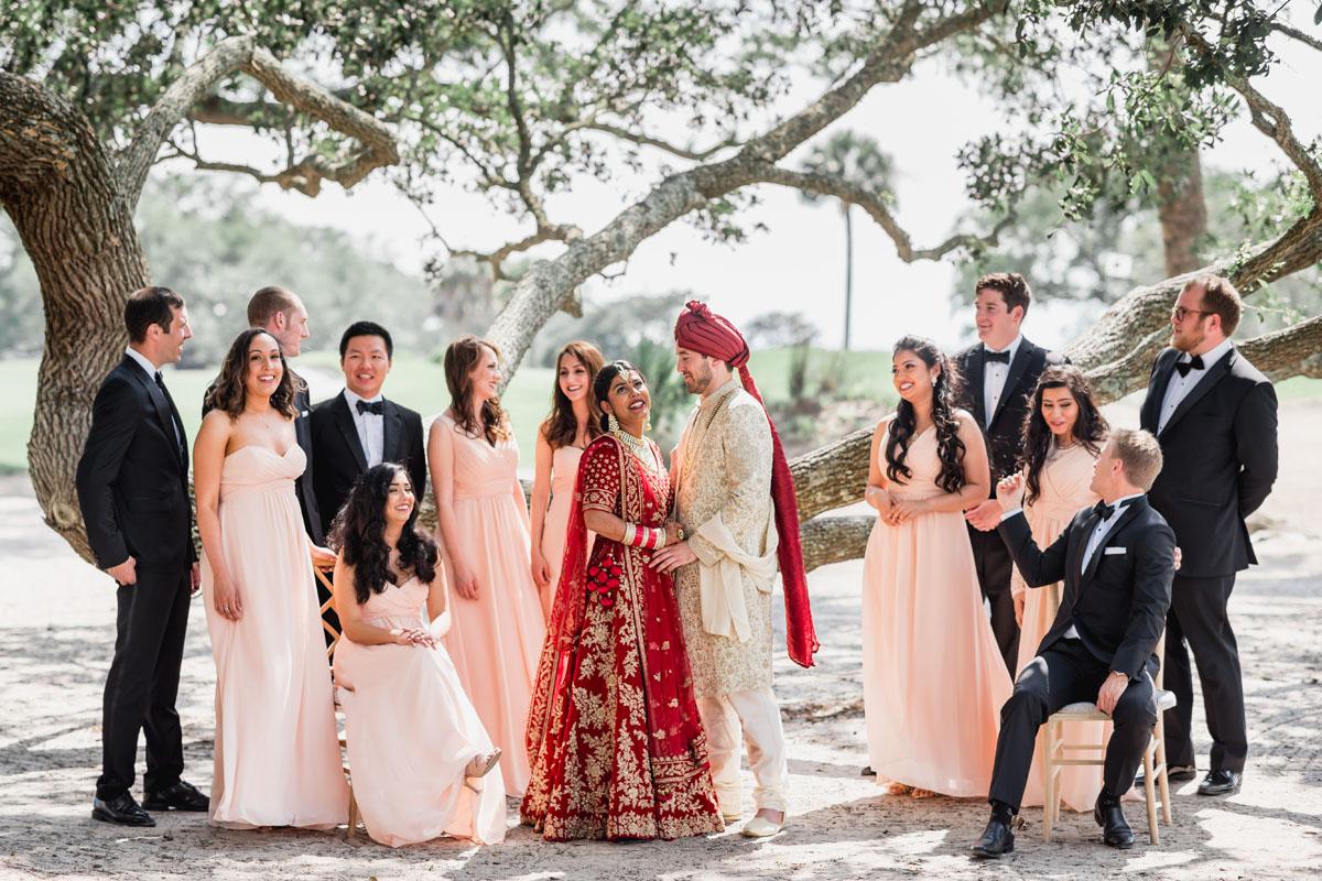 south-carolina-kiawah-island-wedding-designers.jpg
