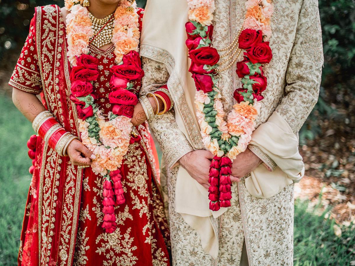 luxury-kiawah-island-wedding.jpg
