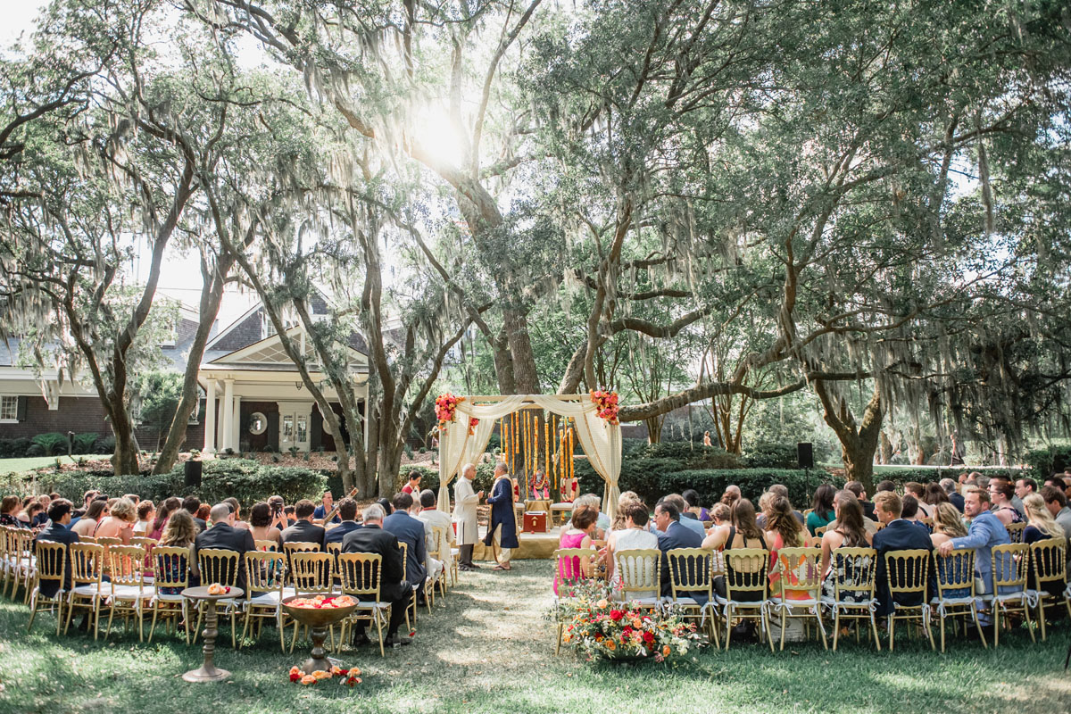 south-carolina-kiawah-island-wedding-designers-luxury.jpg