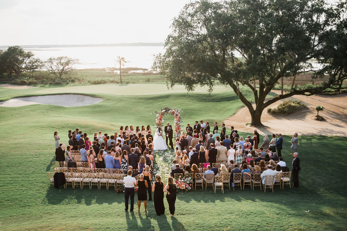 south-carolina-kiawah-island-wedding-designers-indian-wedding.jpg