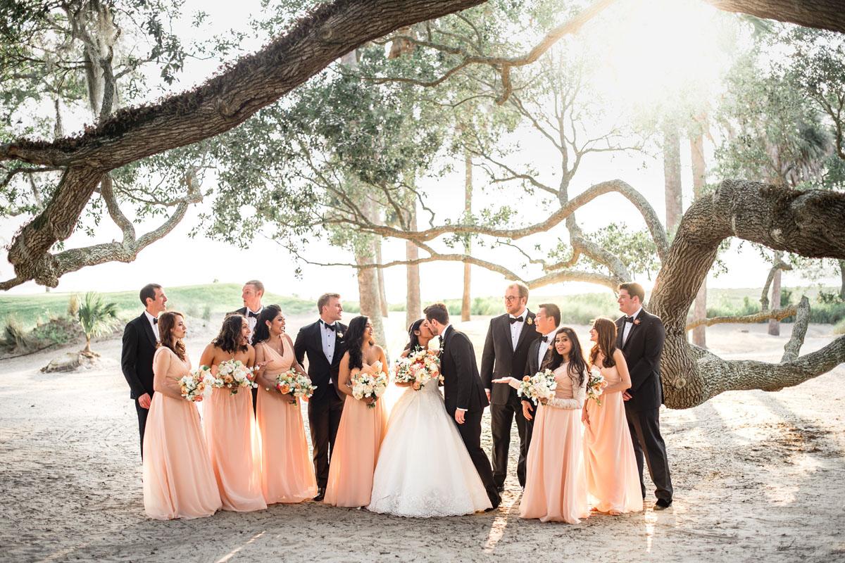kiawah-island-luxury-multicultural-wedding.jpg