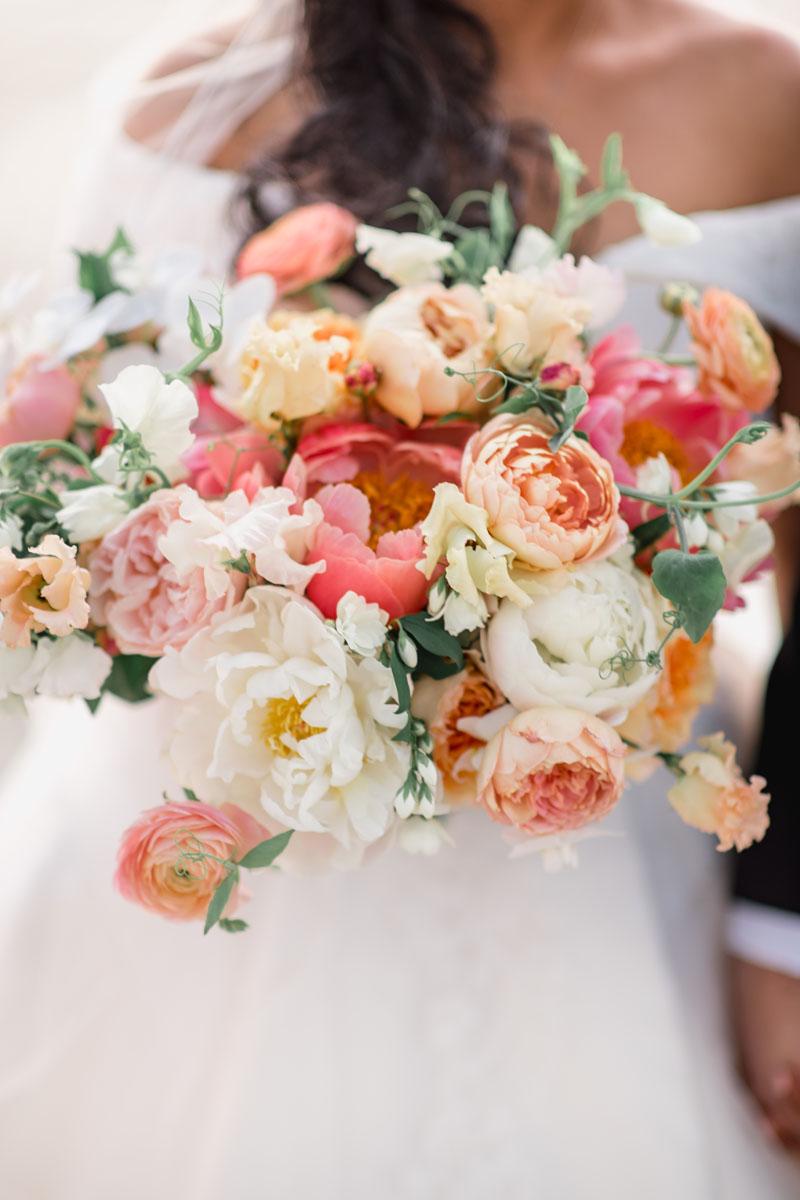 floral-design-luxury-kiawah-island-south-carolina.jpg