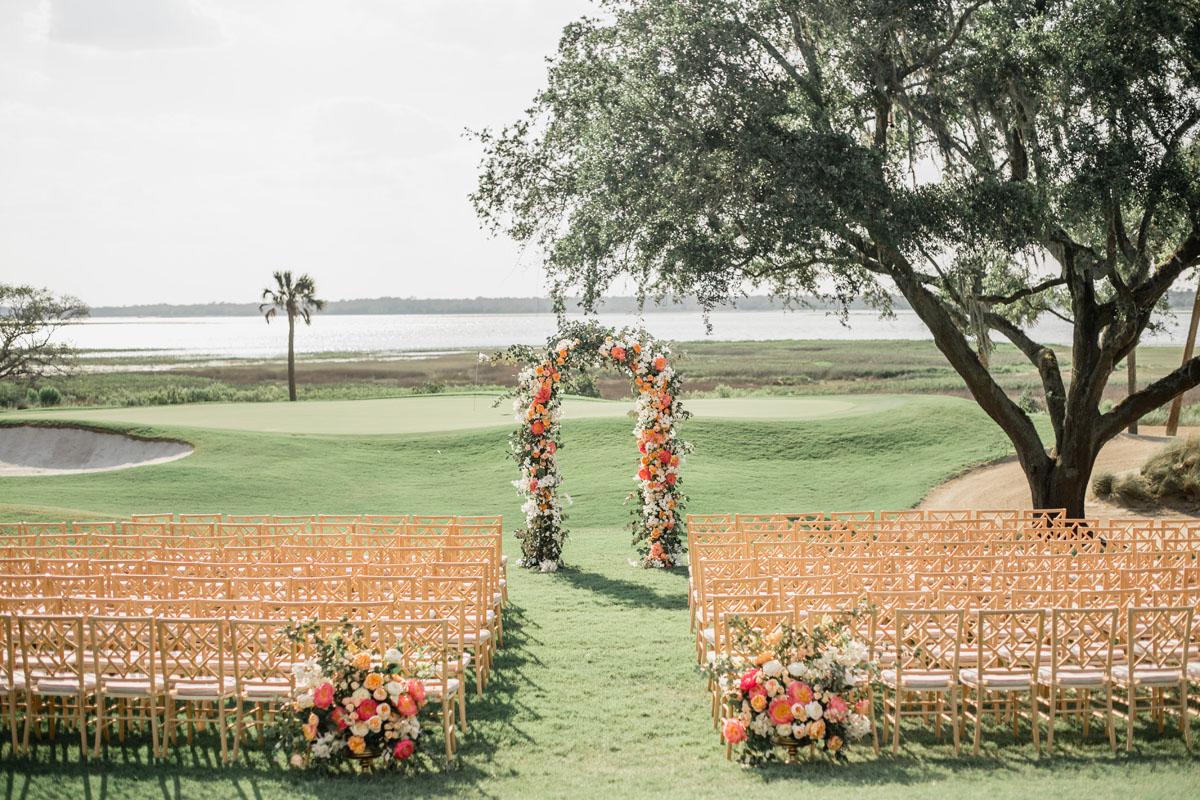 traditional-indian-wedding-kiawah-island.jpg