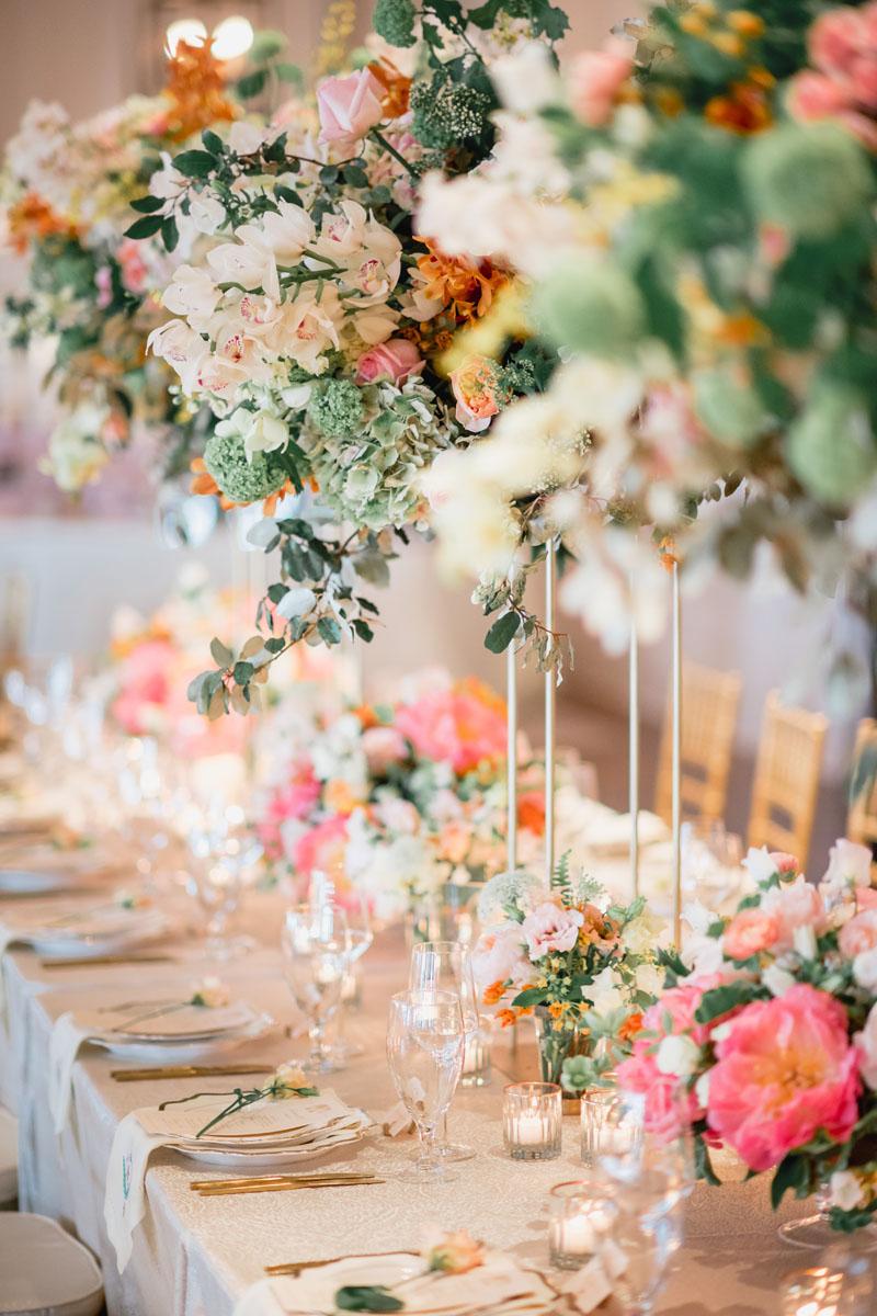 luxury-floral-design-kiawah-island.jpg
