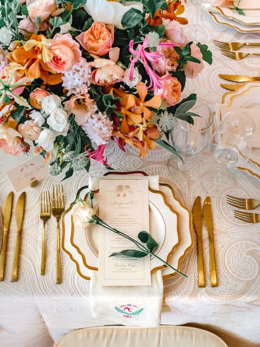 kiawah-island-wedding-designers-high-end.jpg
