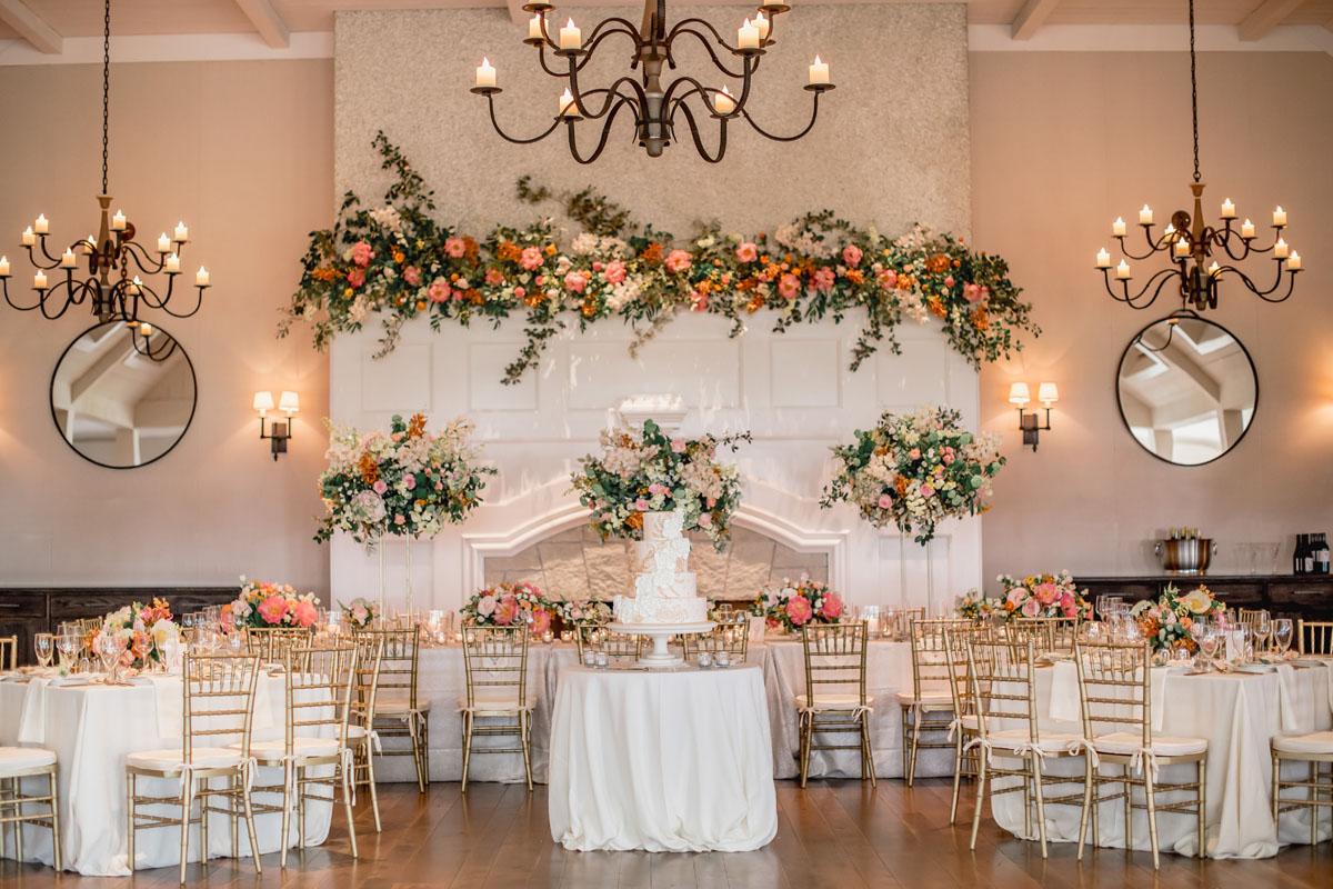 south-carolina-kiawah-island-wedding-designers-luxury-indian-wedding.jpg