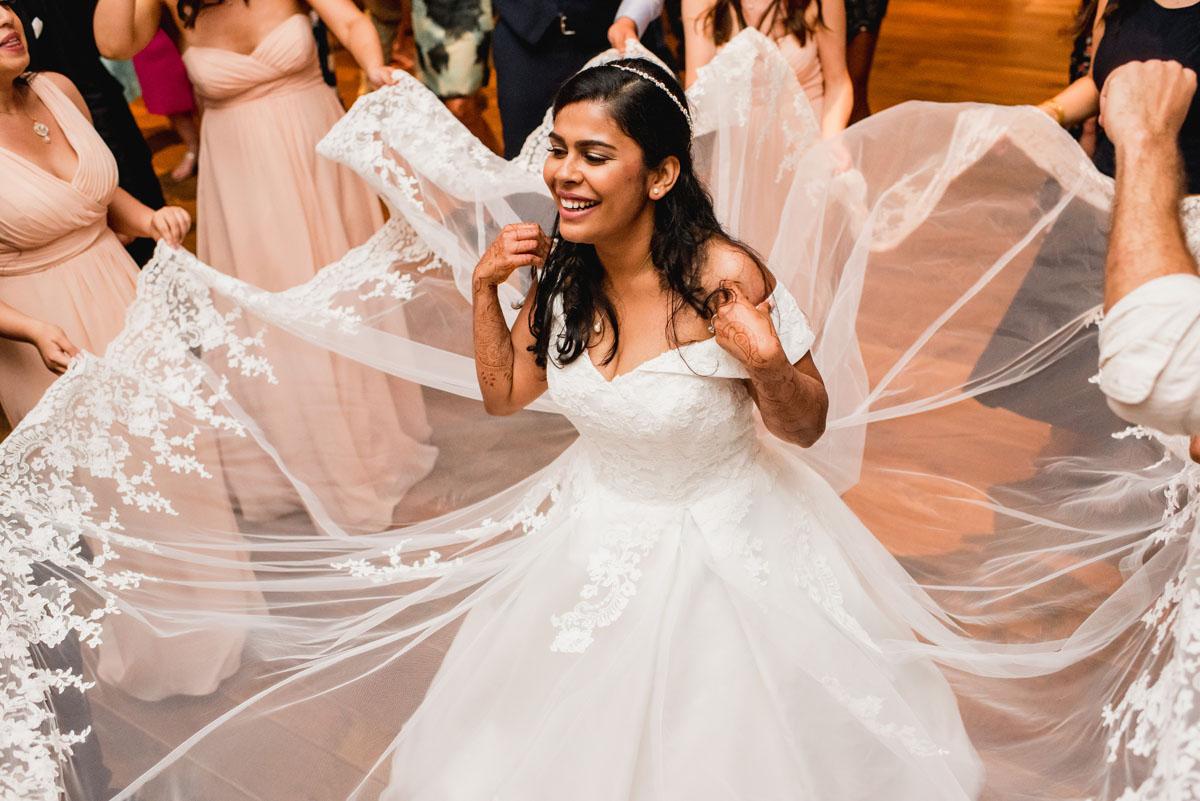 kiawah-island-wedding-planners.jpg