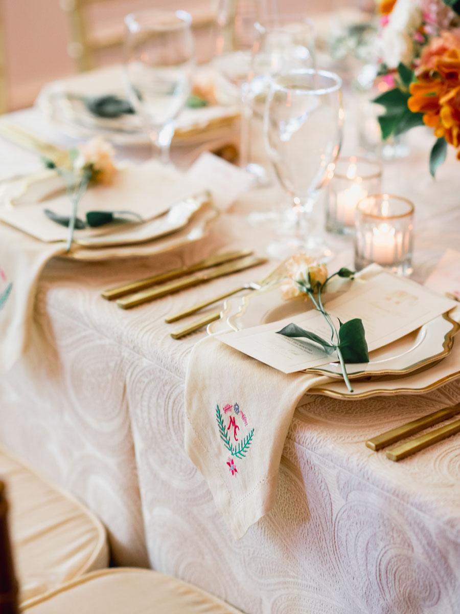 kiawah-island-wedding-fine-art-wedding-planners.jpg