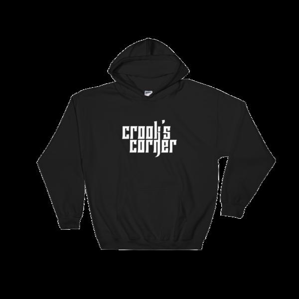 CrooksCorner-Logo-Stacked-WHITE_mockup_Front_Flat_Black_grande.png