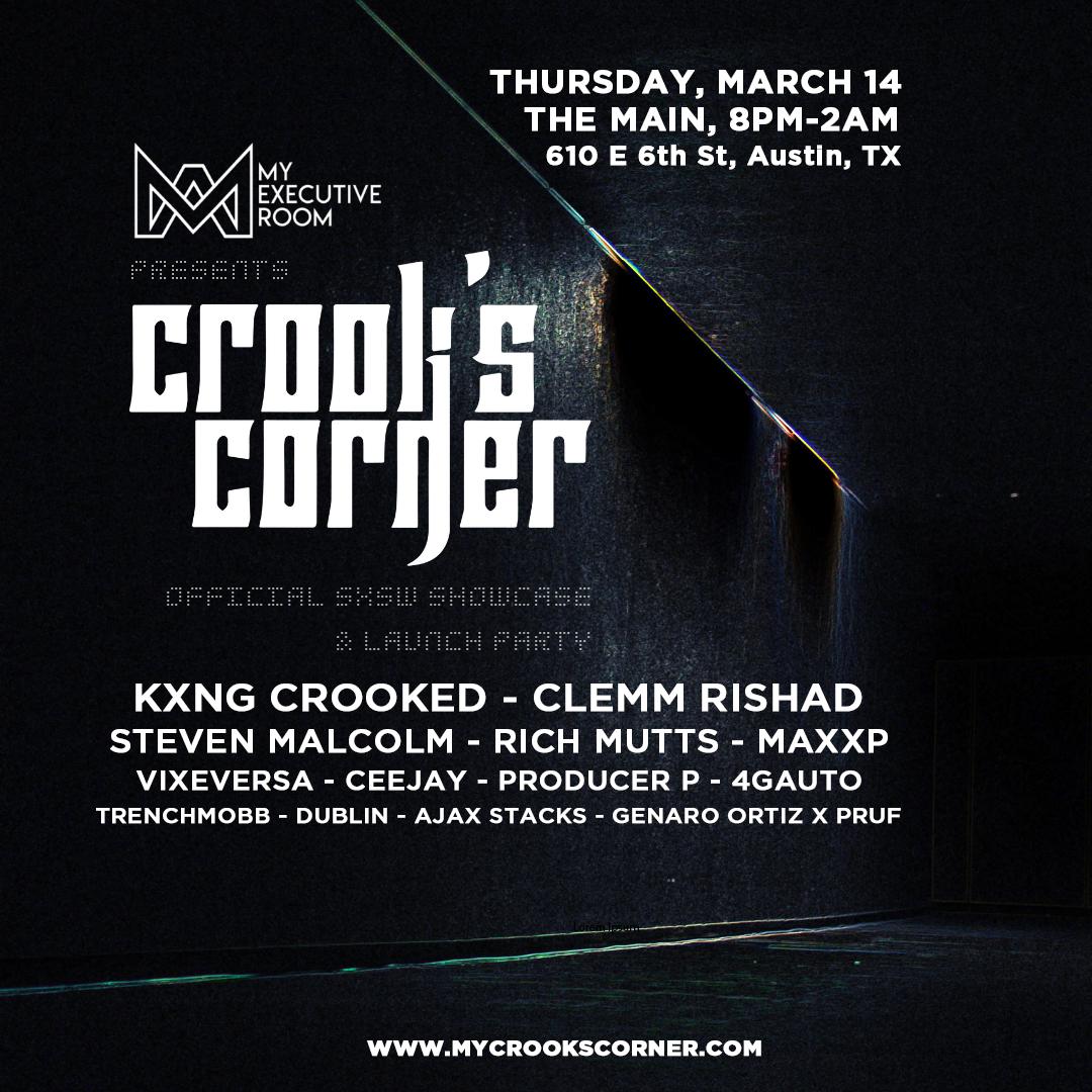 Crooks-Corner-SXSW.png