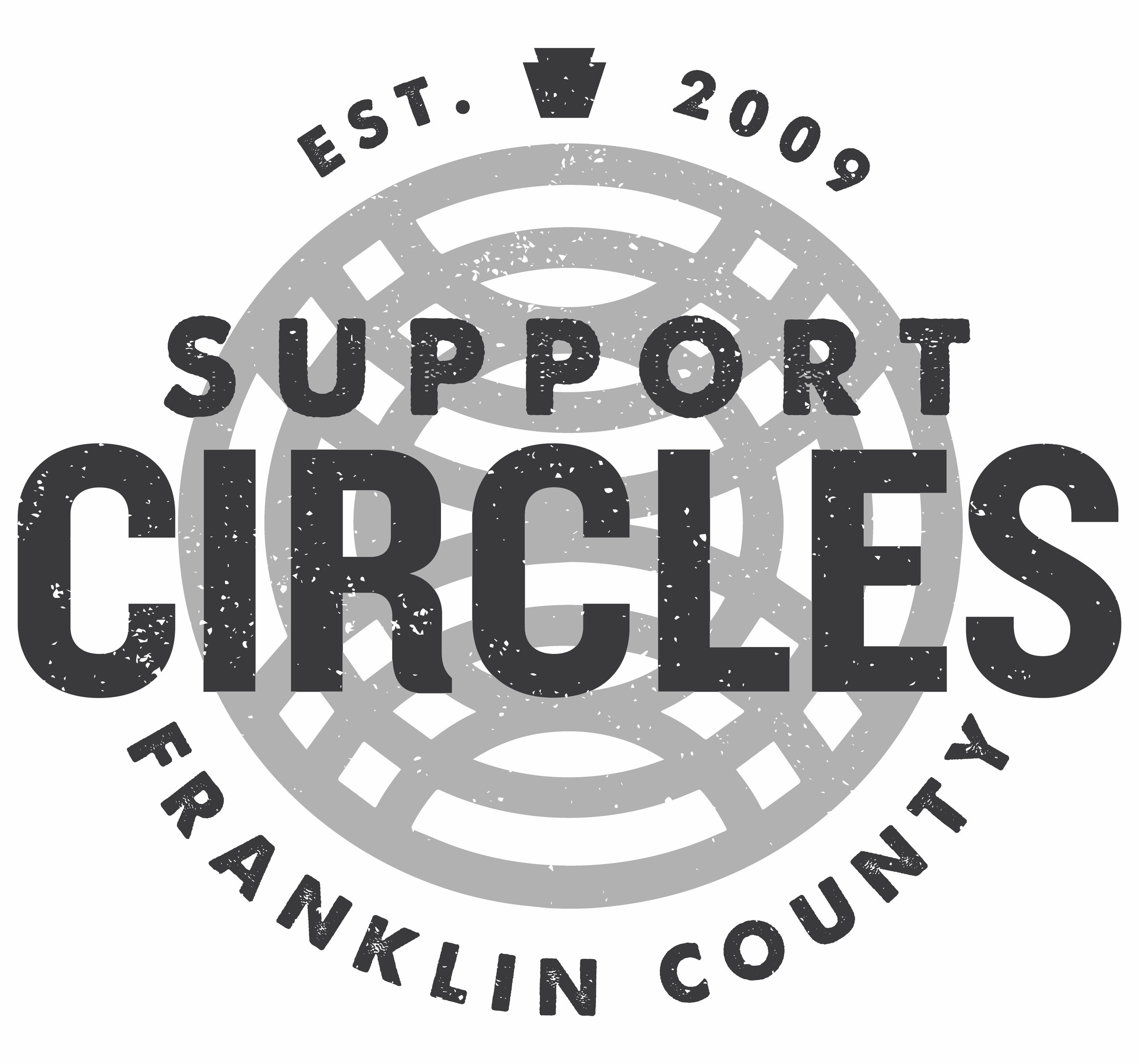 Circles Franklin Logo_2015.jpg