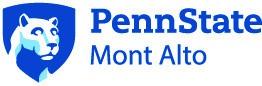 PennStateMA Logo.jpg