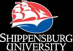 ShipU Logo.jpg