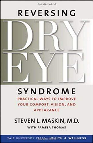 Reversing Dry Eye Syndrome Cover.jpg