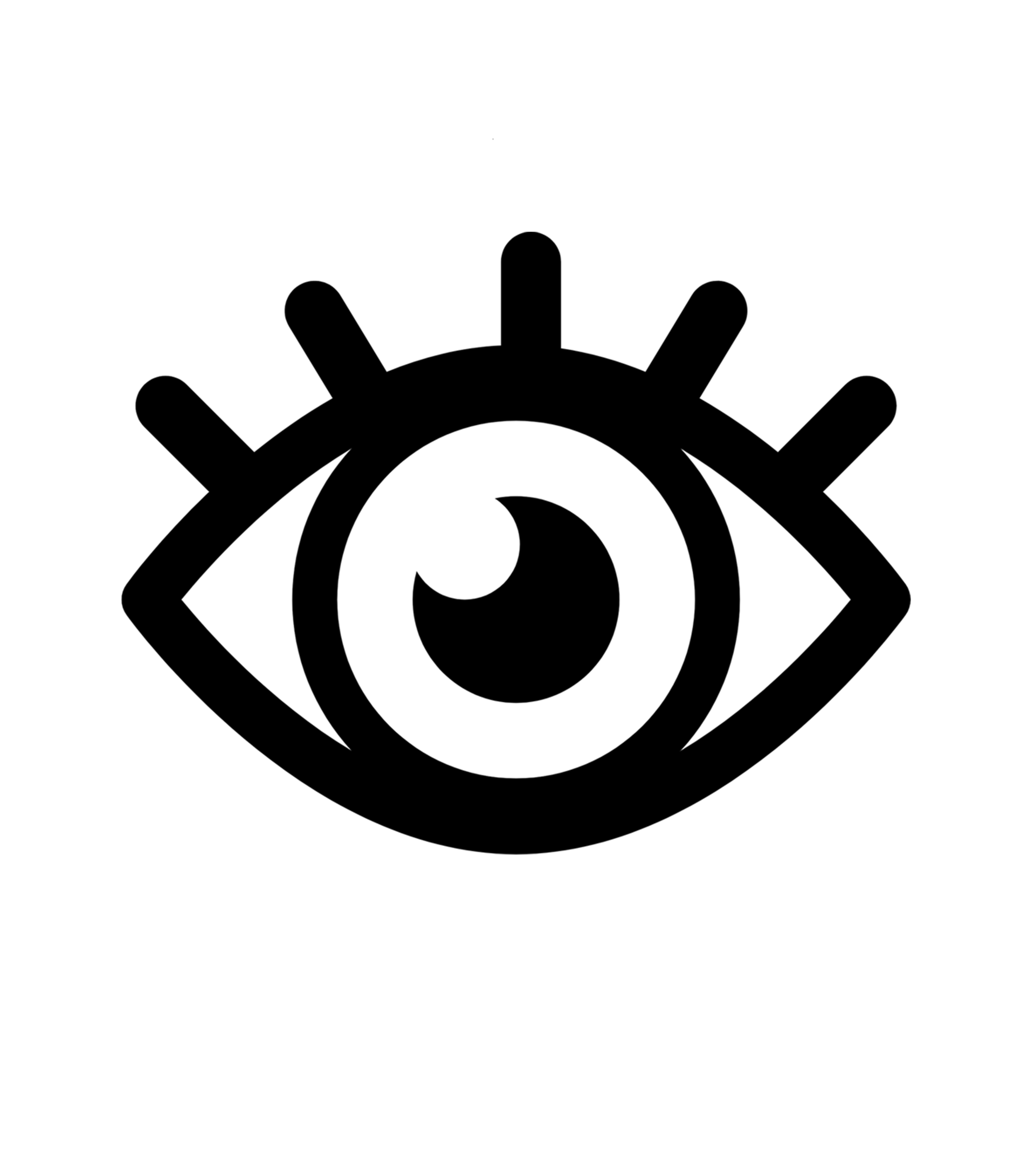 Eye with Lashes.png