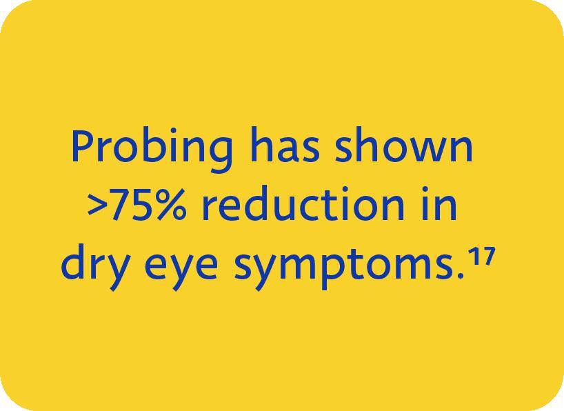 75 probing symptom reduction, Yellow.png