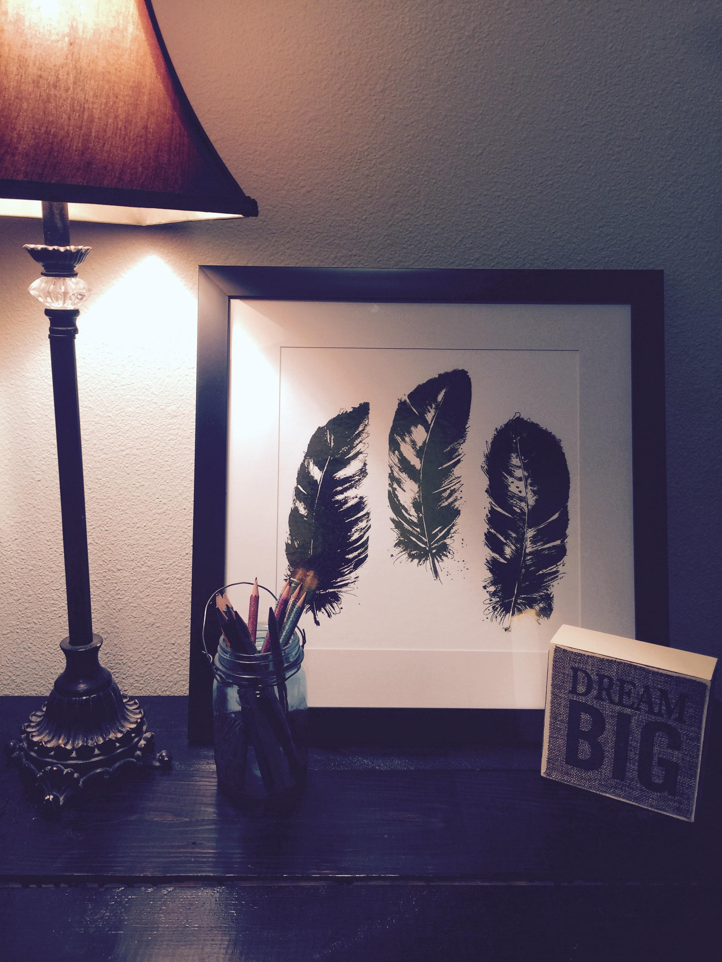 frame-lampshade-light-8857.jpg