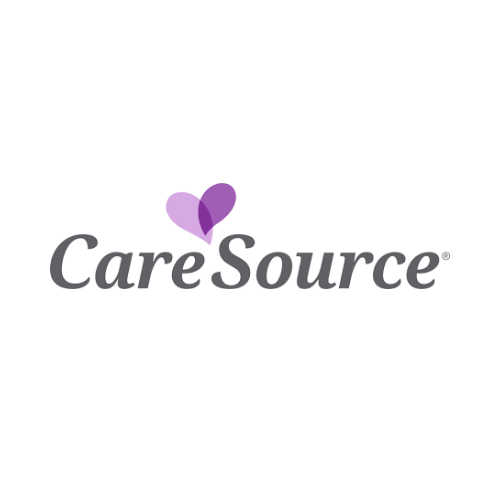 CareSource logo