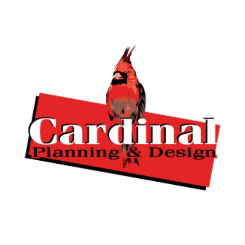 Cardinal Planning & Design logo