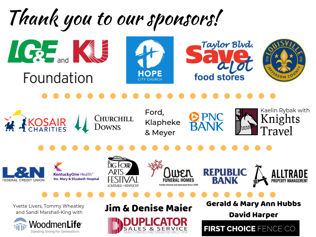Thank you to our sponsors!.png