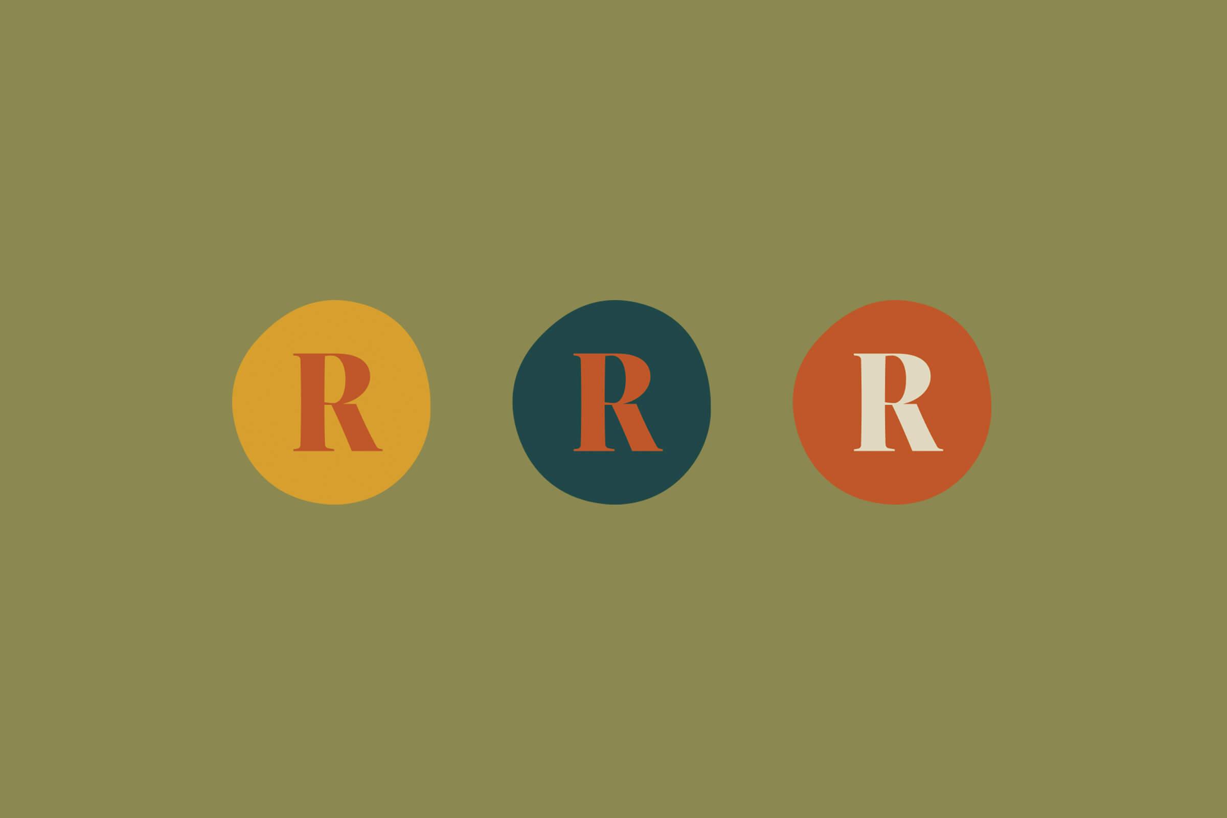 roos5.jpg