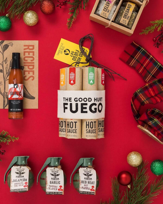 hot sauce gifts.jpg