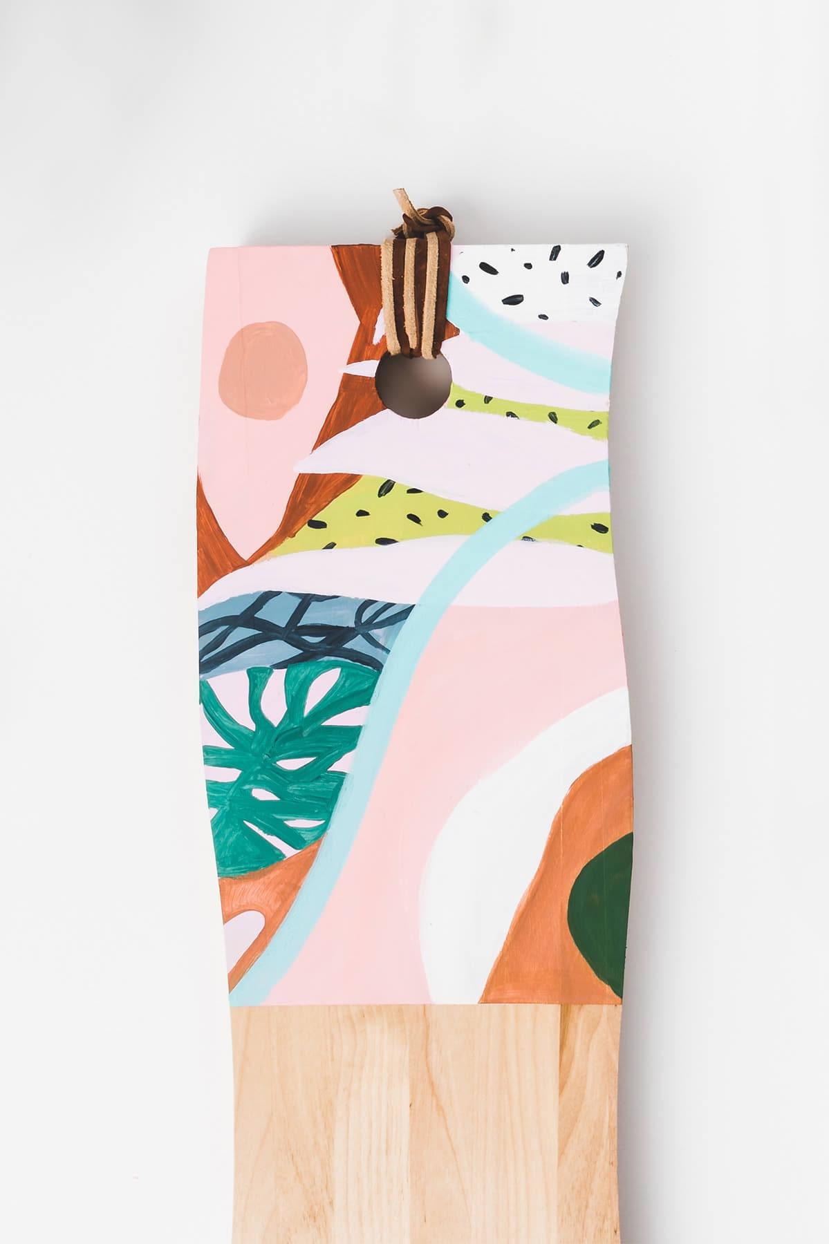 custom-cheeseboard-3.jpg