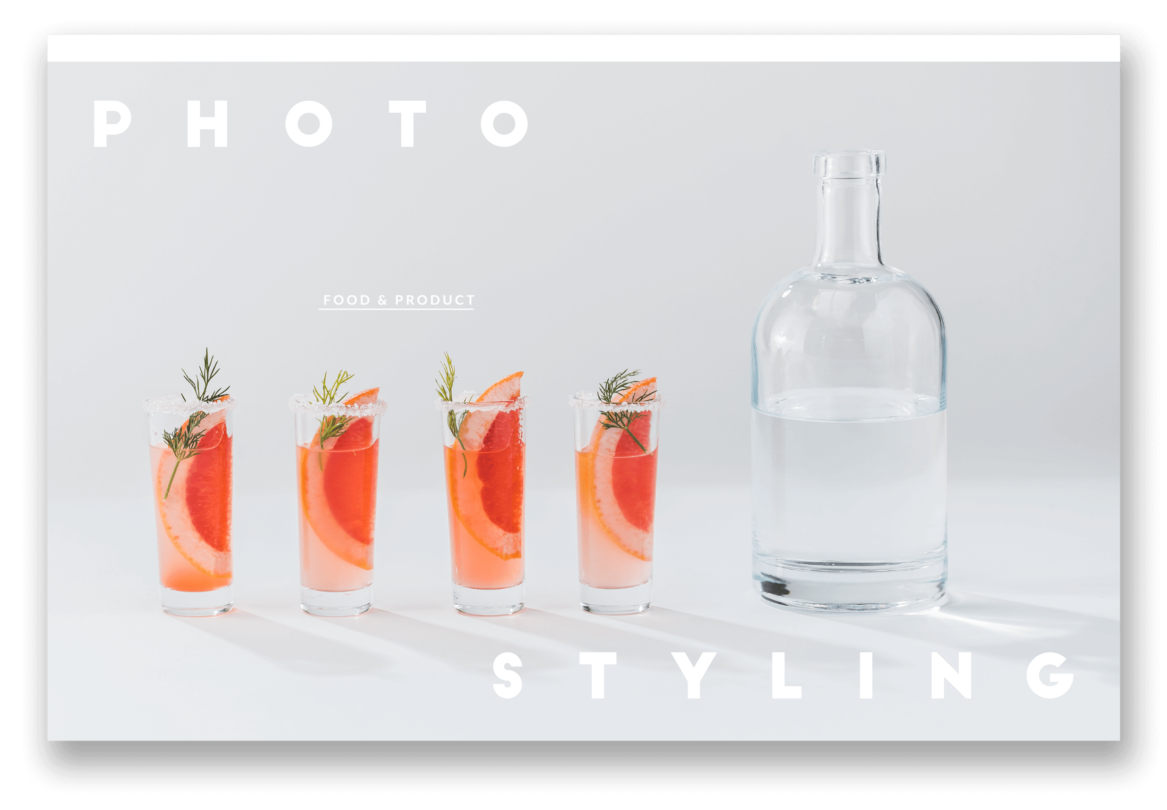 photography styling overlay-1.png