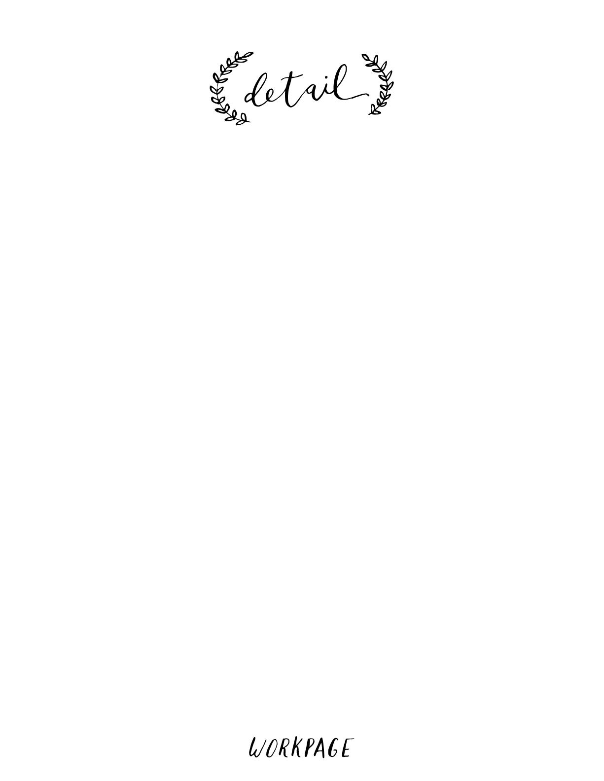 Artboard 27@2x.png