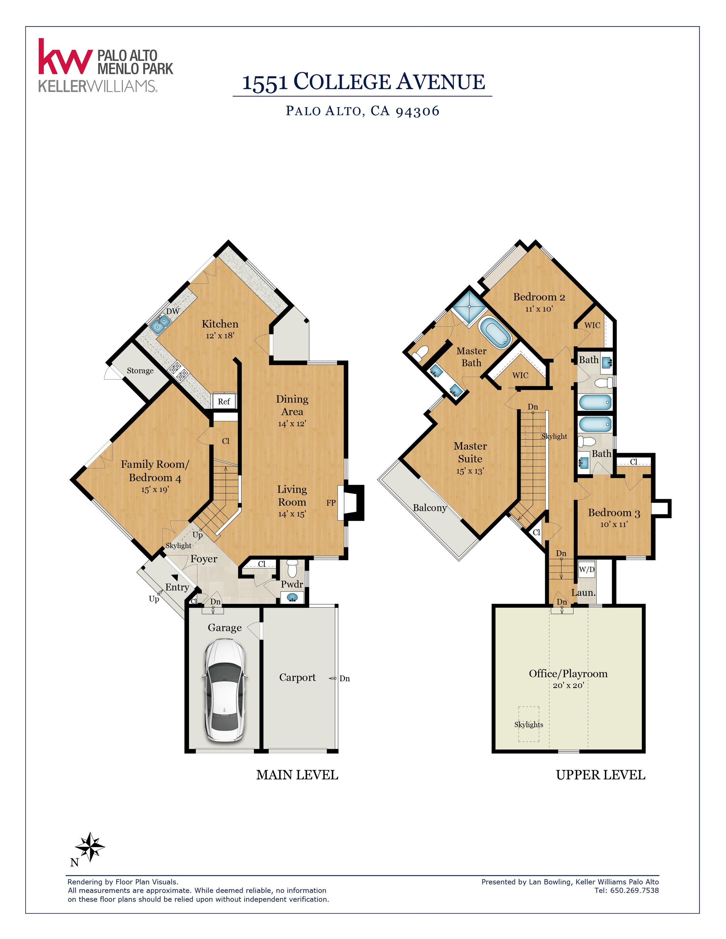 LB-1551CollegeAve-FloorPlan-Print-R2.jpg