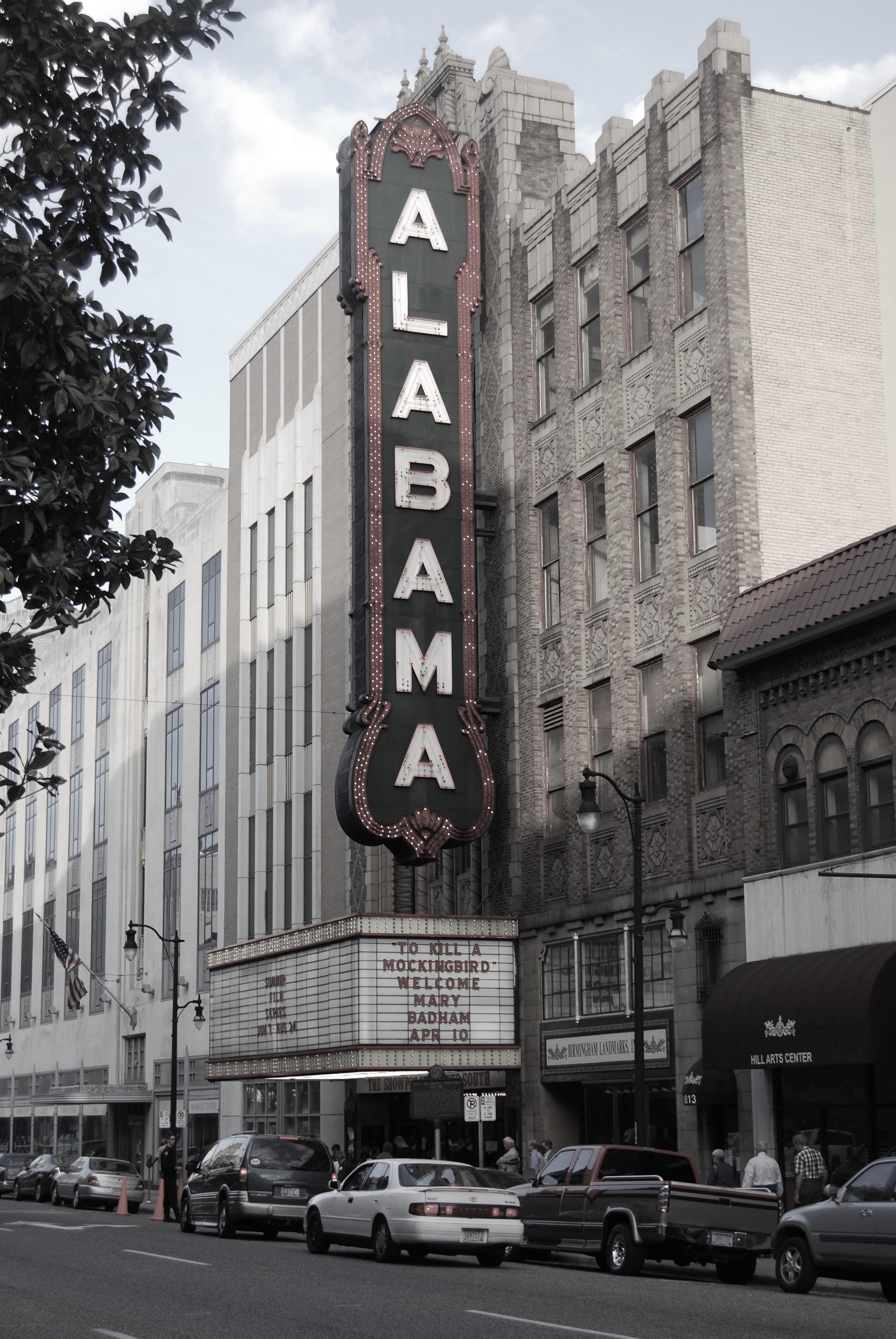 Alabama_Theatre.jpg