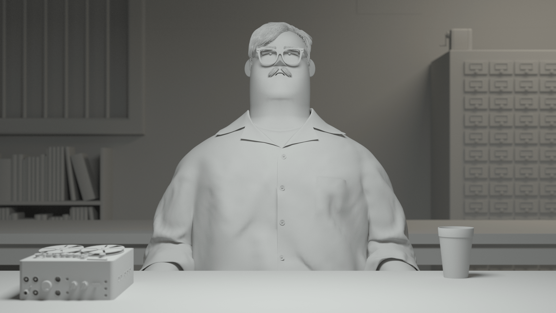 clay02.png
