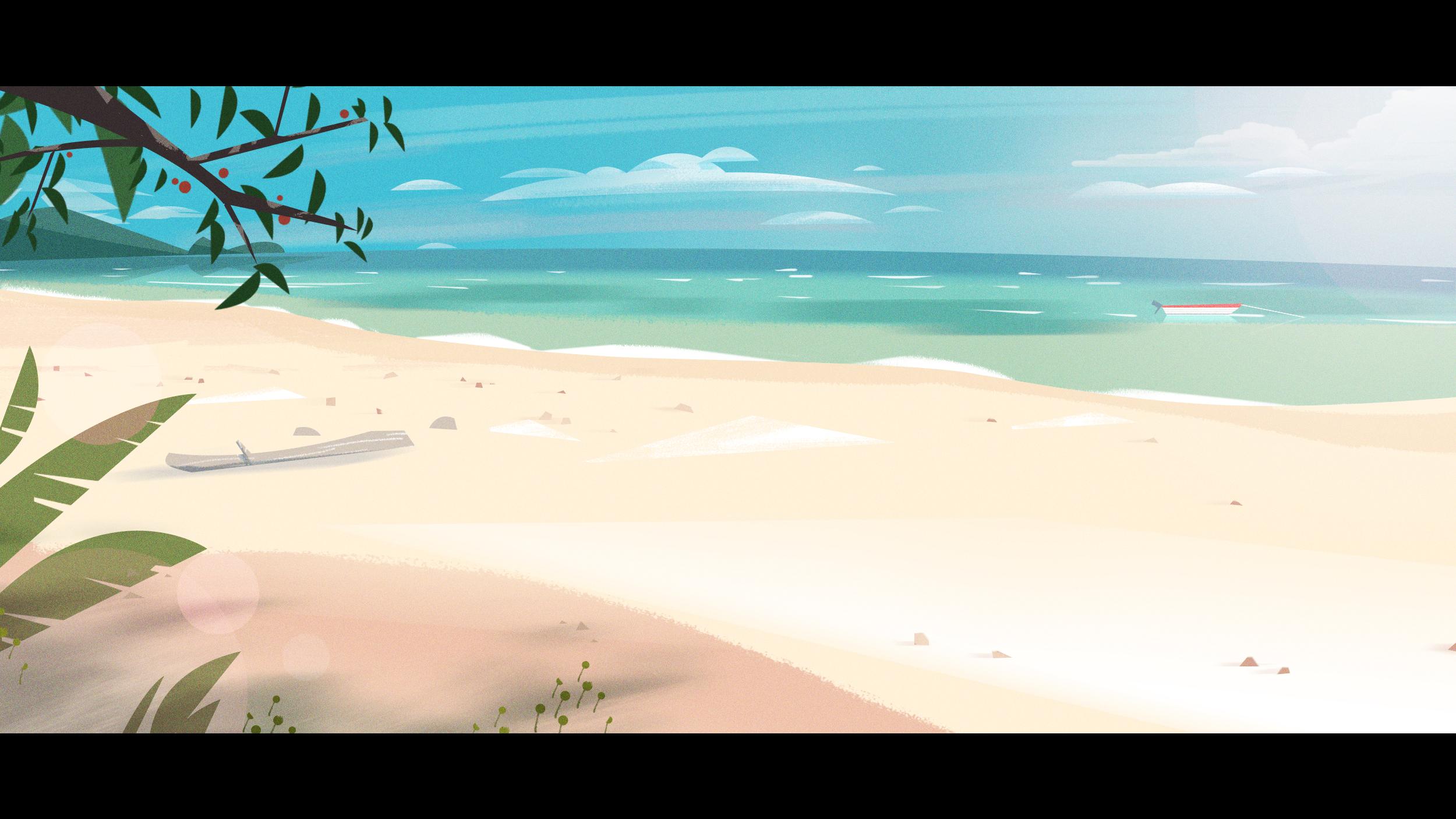 Beach01.jpg