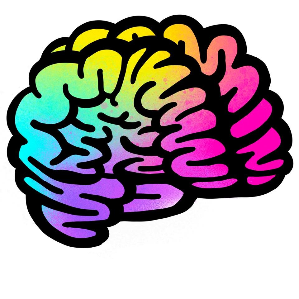 two+friends+improv+theater+brain.jpg