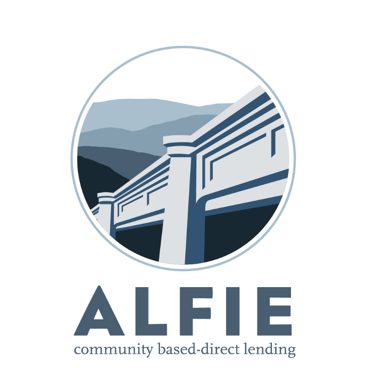ALFIE Logo New Tagline.jpg