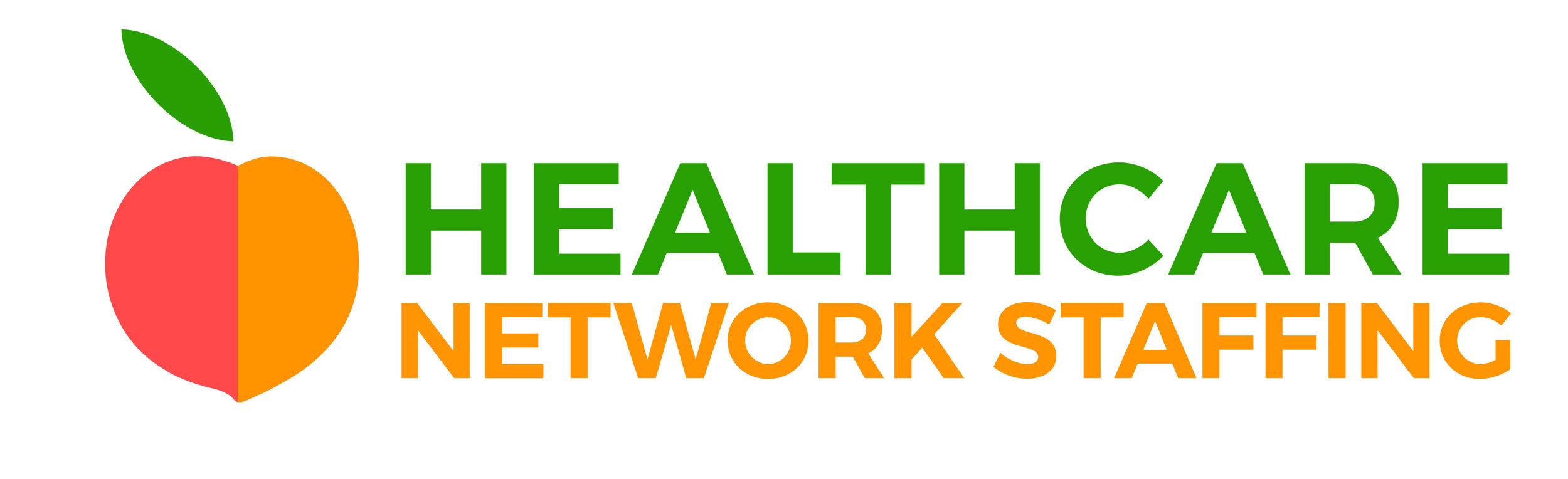 HNS Logo FINAL.jpg