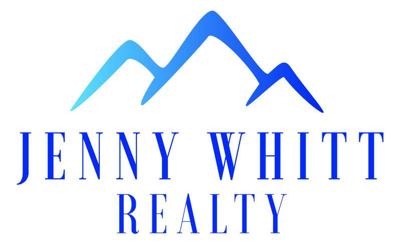 Jenny Whitt Realty Logo.jpg
