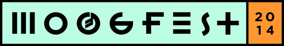 Moogfest Logo.png