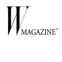 W-magazine-logo.png