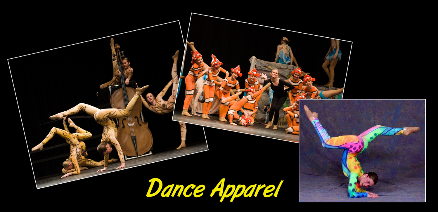 danceapparel2.jpg